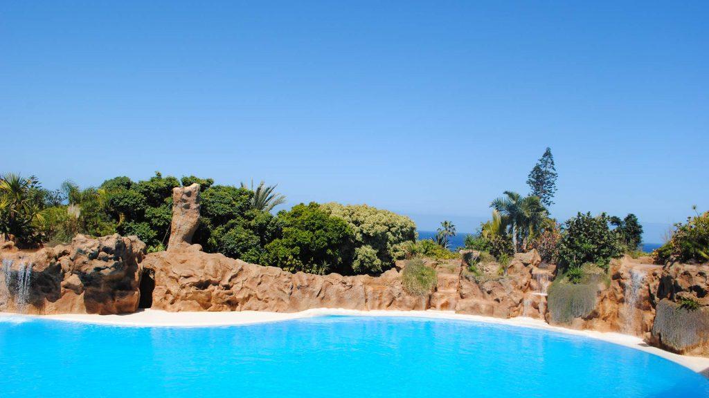 US Loro Parque Tenerife2