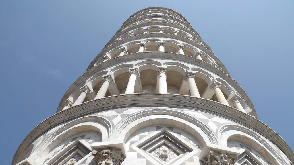 US Leaning Tower of Pisa Felix Andries14