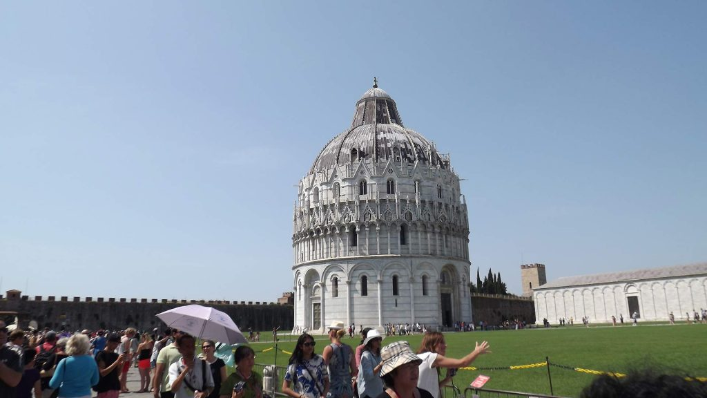 US Leaning Tower of Pisa Felix Andries5