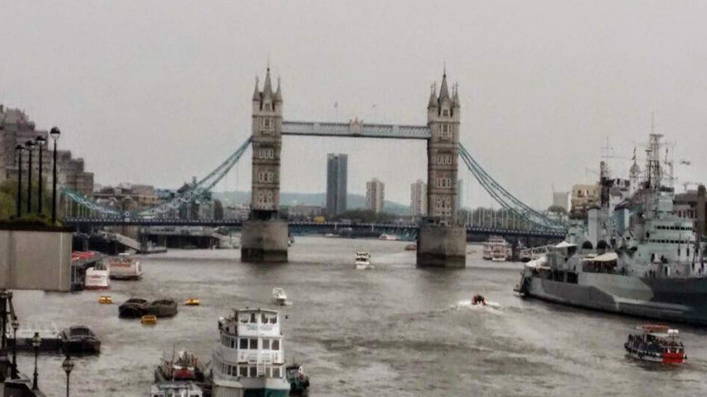US London Felix Andries3