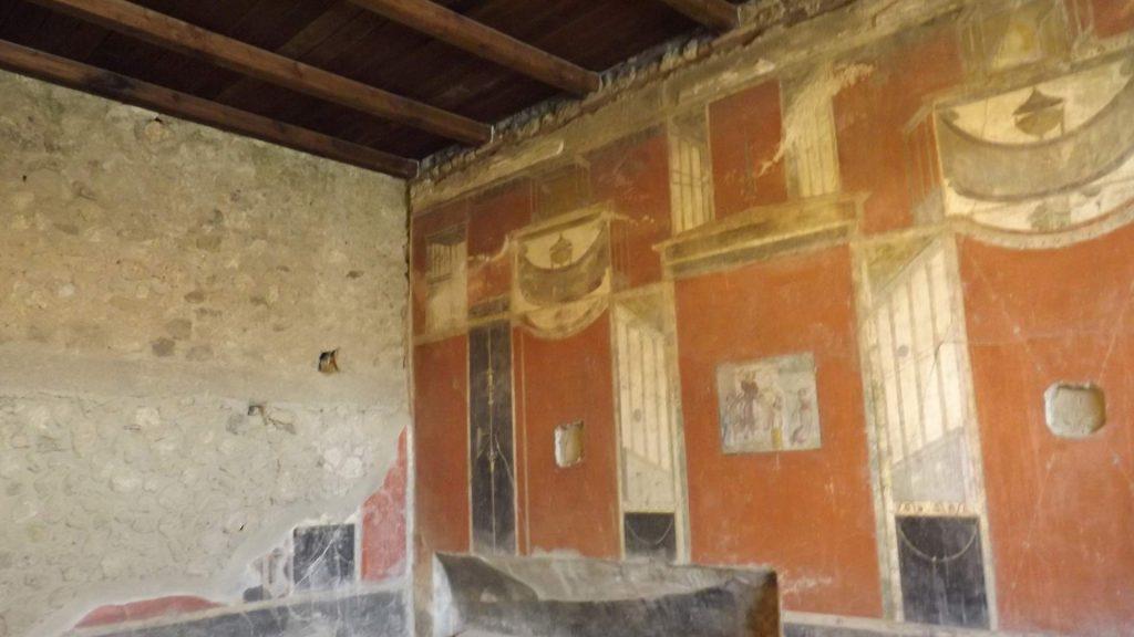 US Pompeii Felix Andries10