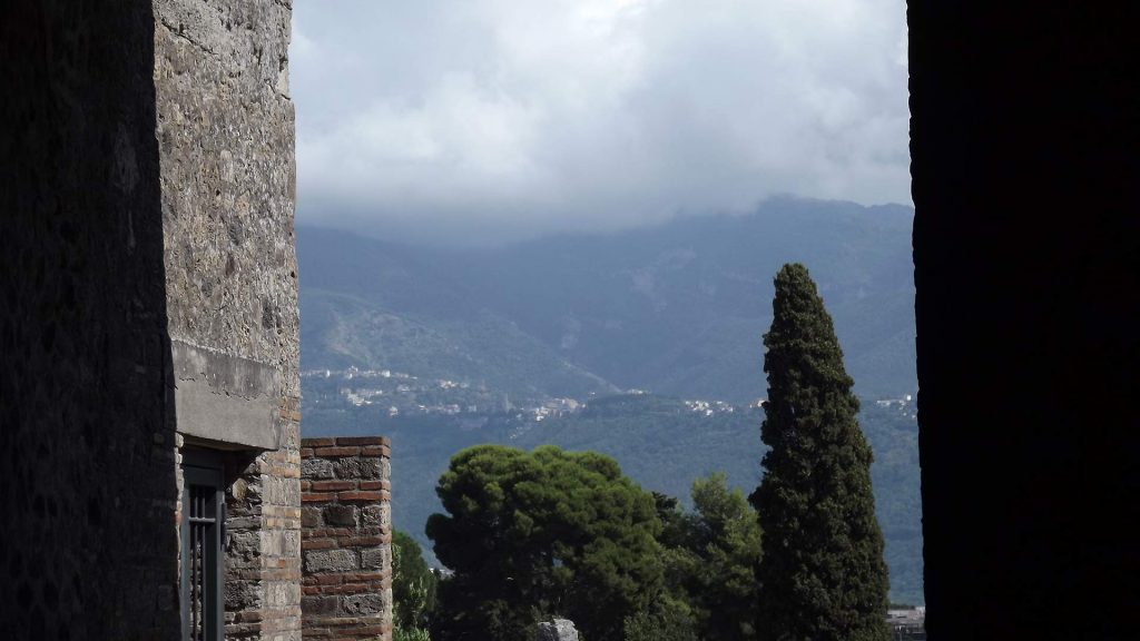 US Pompeii Felix Andries11