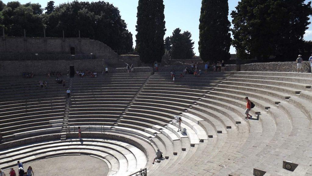 US Pompeii Felix Andries13