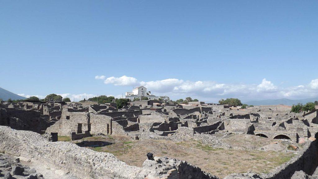 US Pompeii Felix Andries14