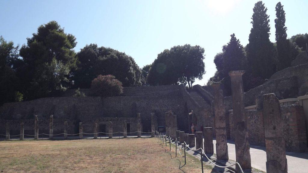 US Pompeii Felix Andries15