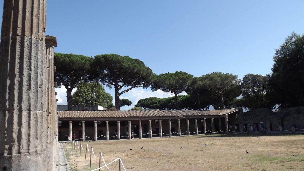 US Pompeii Felix Andries16
