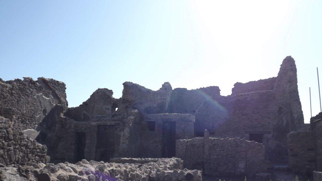 US Pompeii Felix Andries17