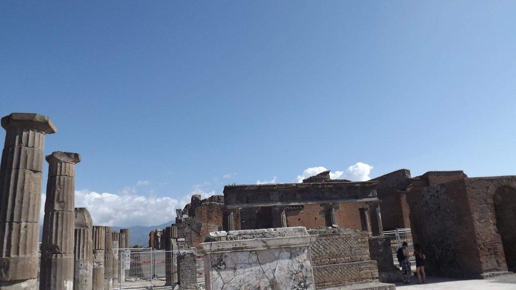 US Pompeii Felix Andries18