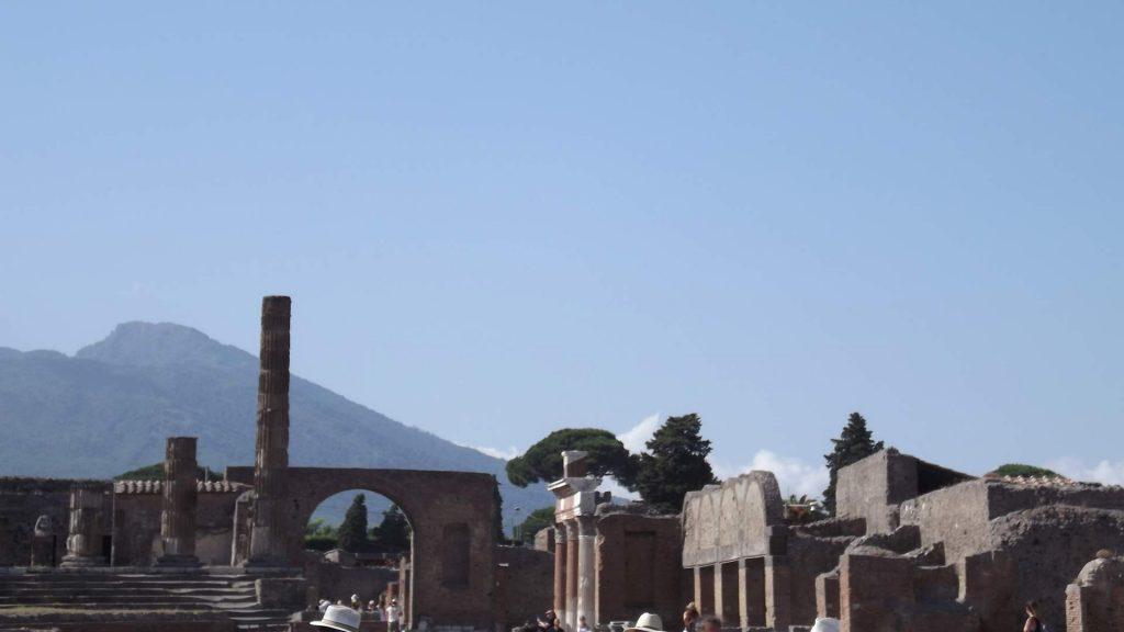 US Pompeii Felix Andries19