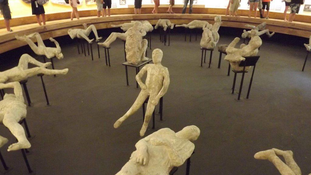 US Pompeii Felix Andries2
