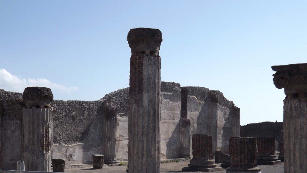US Pompeii Felix Andries20