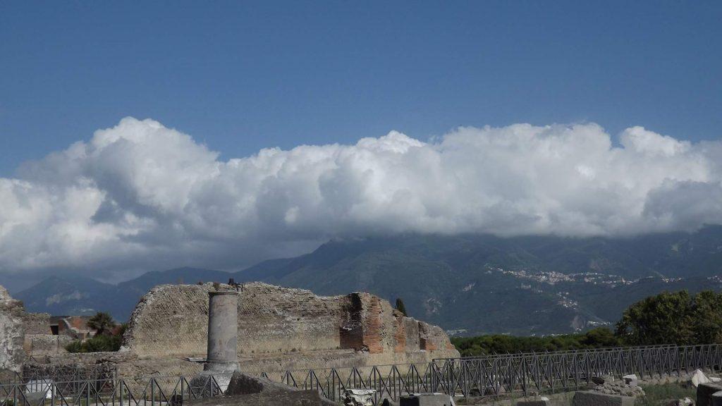 US Pompeii Felix Andries22