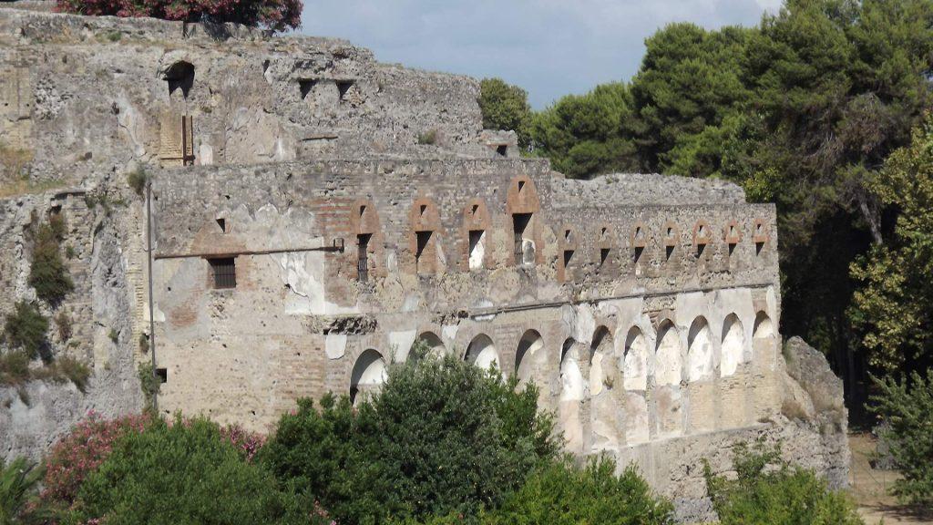 US Pompeii Felix Andries23