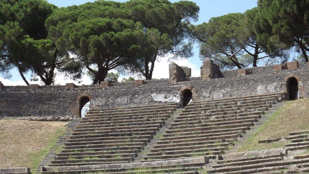 US Pompeii Felix Andries3