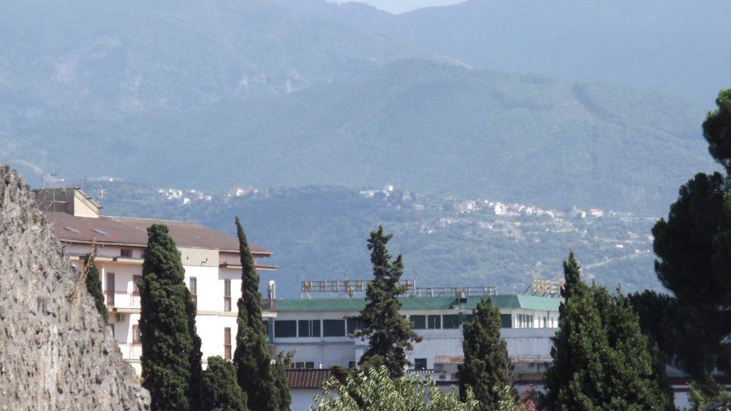 US Pompeii Felix Andries4
