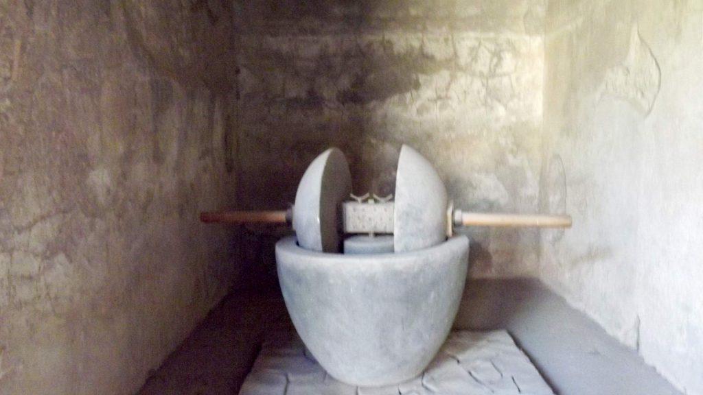US Pompeii Felix Andries5