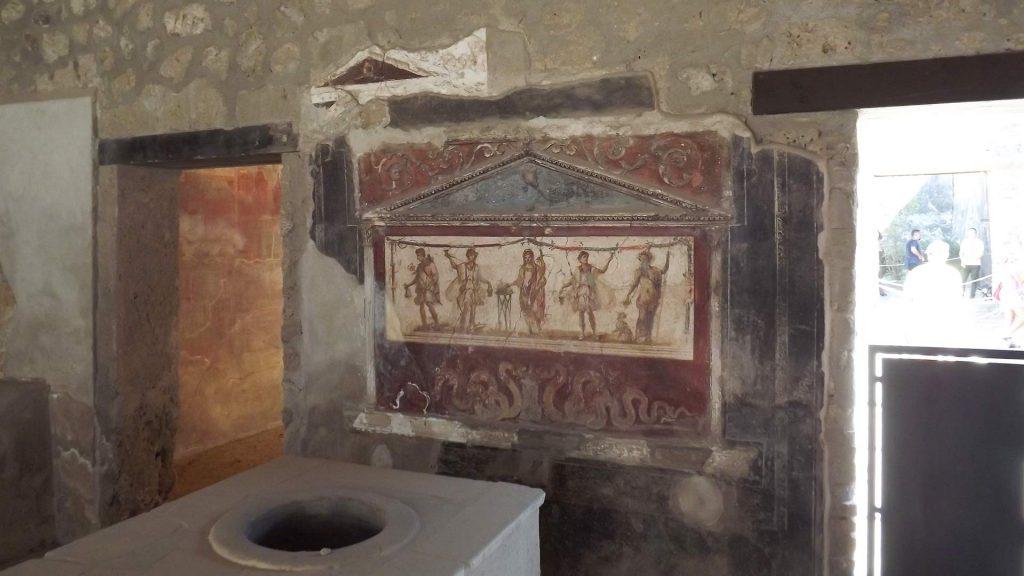 US Pompeii Felix Andries8