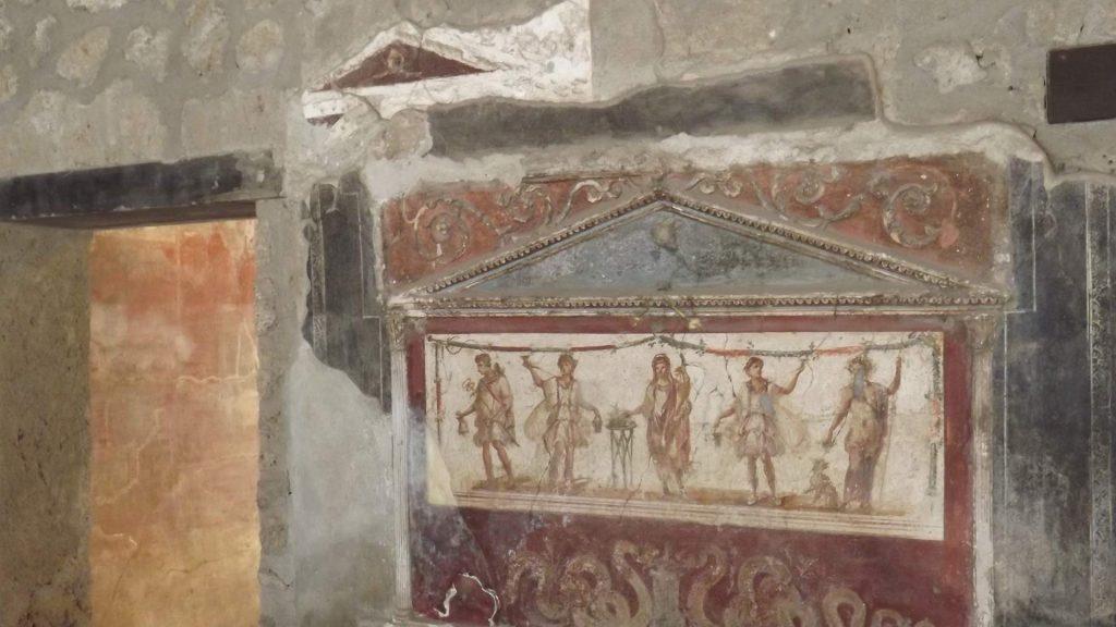 US Pompeii Felix Andries9