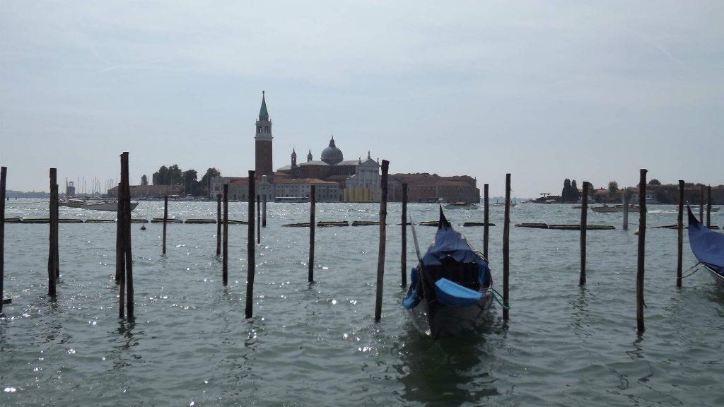 US Venice the lagoon city Felix Andries16