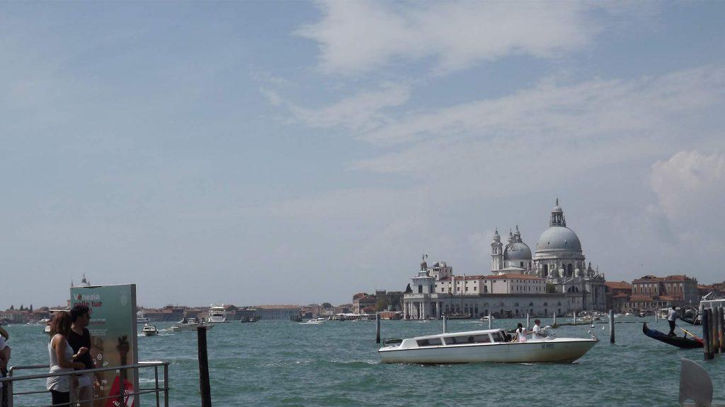 US Venice the lagoon city Felix Andries18