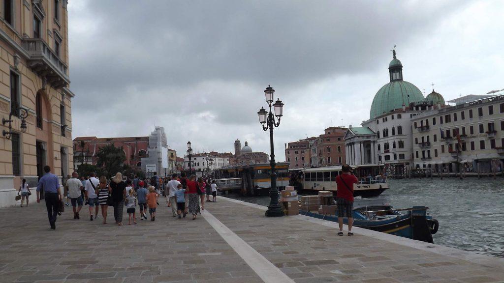 US Venice the lagoon city Felix Andries2