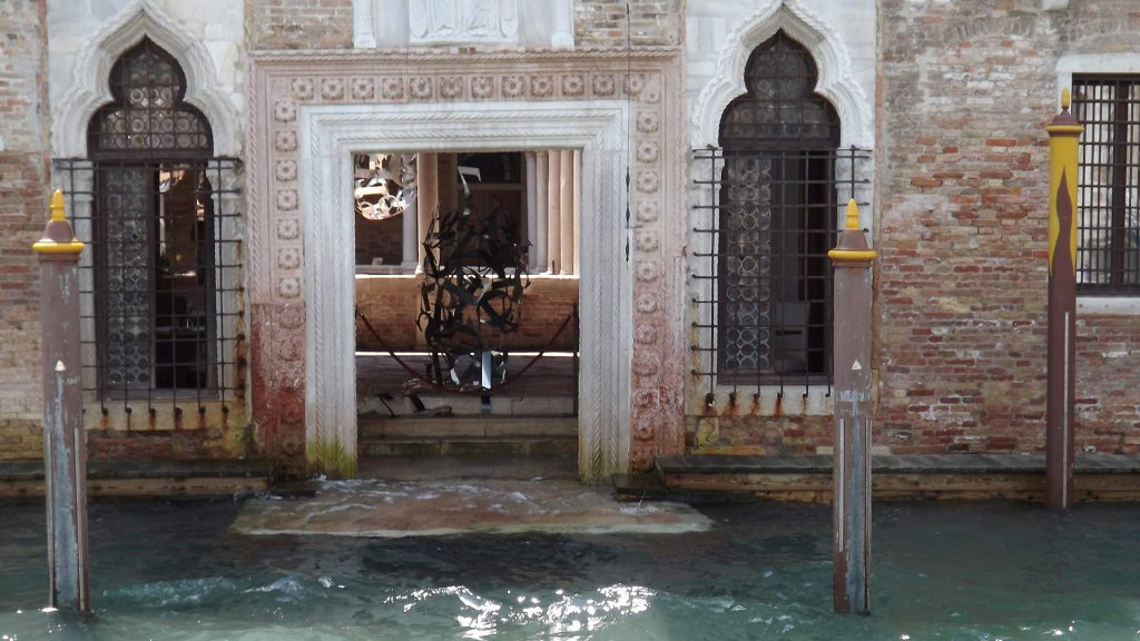 US Venice the lagoon city Felix Andries22