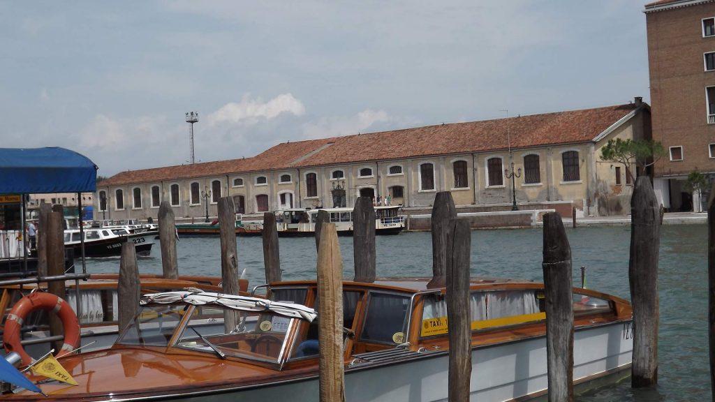 US Venice the lagoon city Felix Andries25