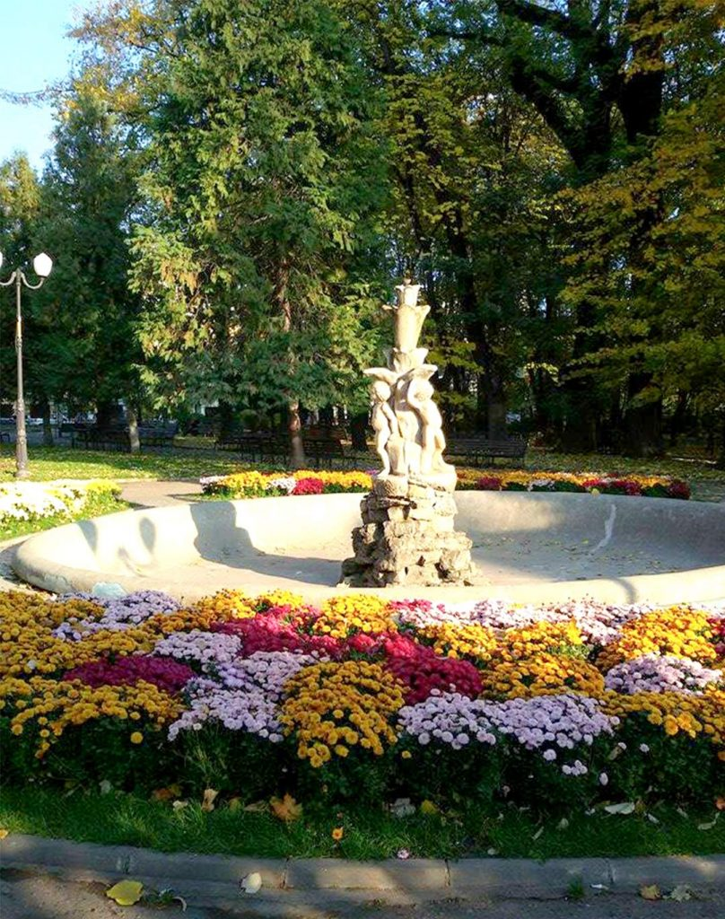 EN Autumn Landscape Otilia Andries 7