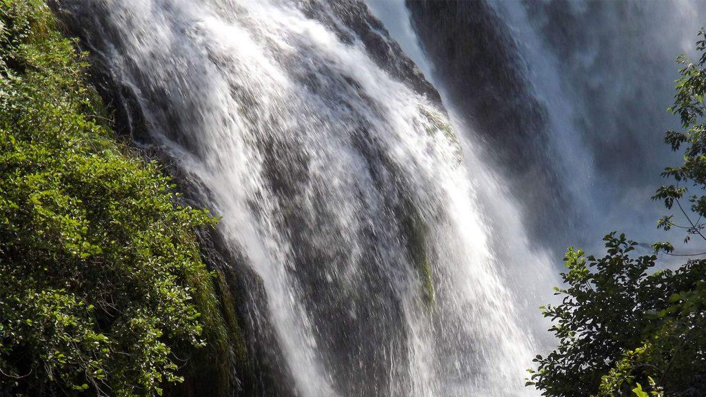 US Marmore Falls Felix Andries12