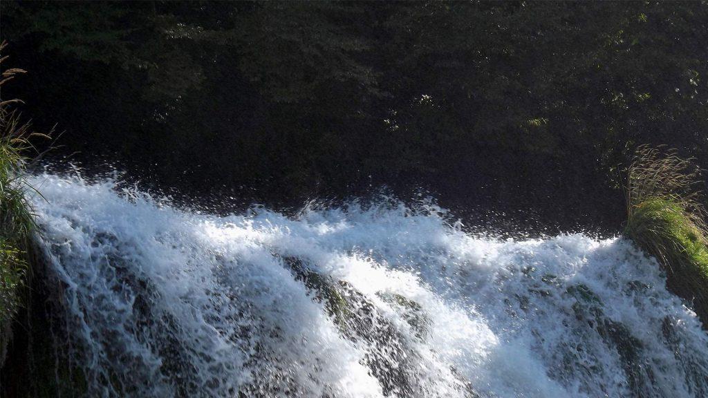 US Marmore Falls Felix Andries13
