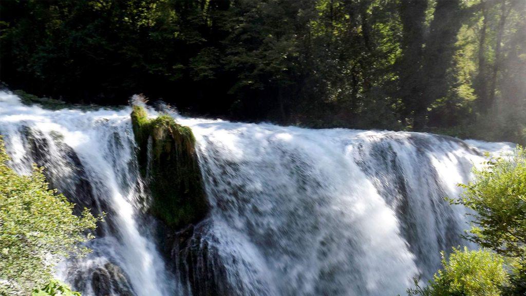 US Marmore Falls Felix Andries14