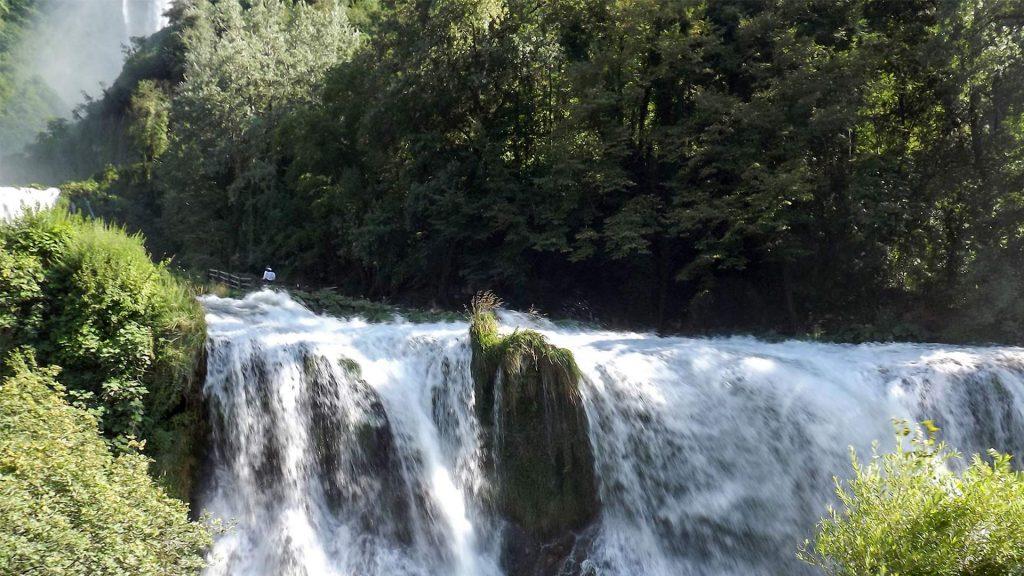 US Marmore Falls Felix Andries16