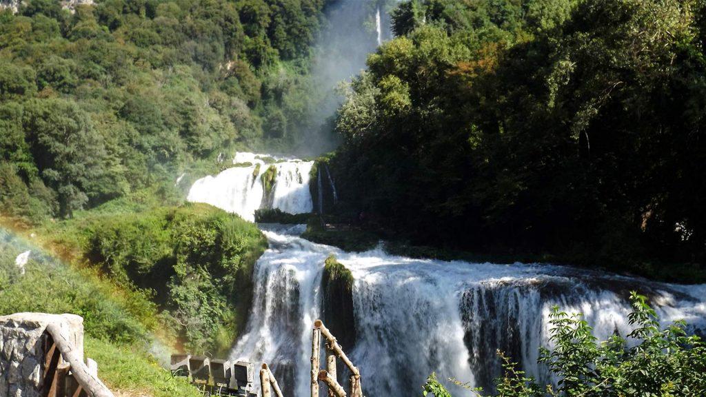 US Marmore Falls Felix Andries17