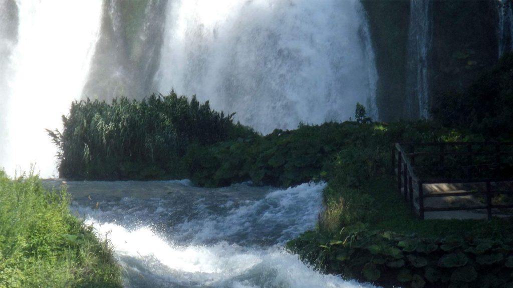 US Marmore Falls Felix Andries18