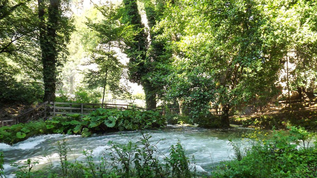 US Marmore Falls Felix Andries19
