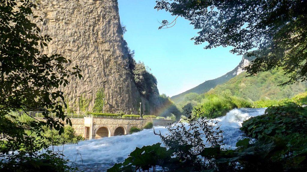 US Marmore Falls Felix Andries2