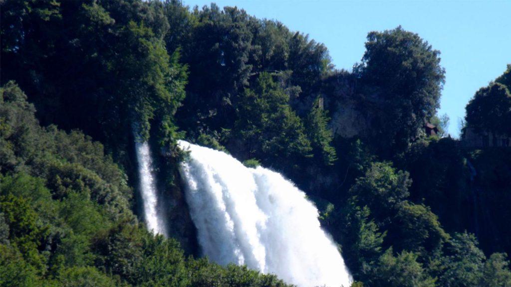 US Marmore Falls Felix Andries3