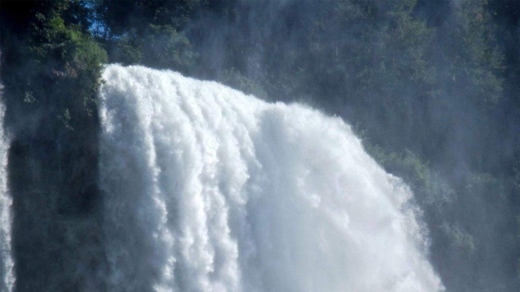 US Marmore Falls Felix Andries4