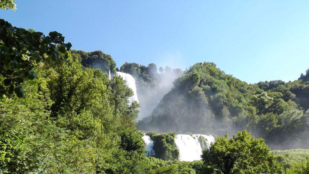 US Marmore Falls Felix Andries6