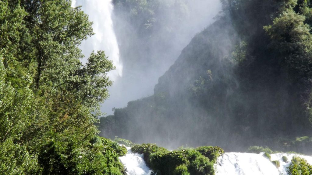 US Marmore Falls Felix Andries7