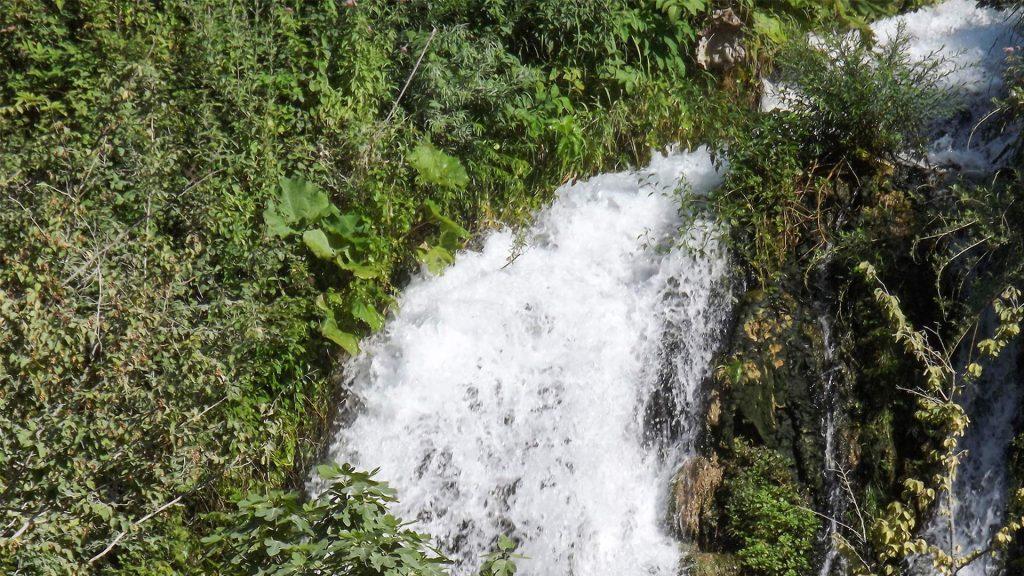 US Marmore Falls Felix Andries8