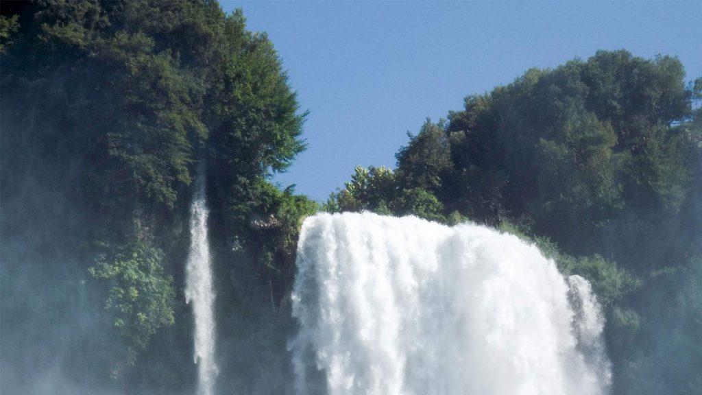 US Marmore Falls Felix Andries9
