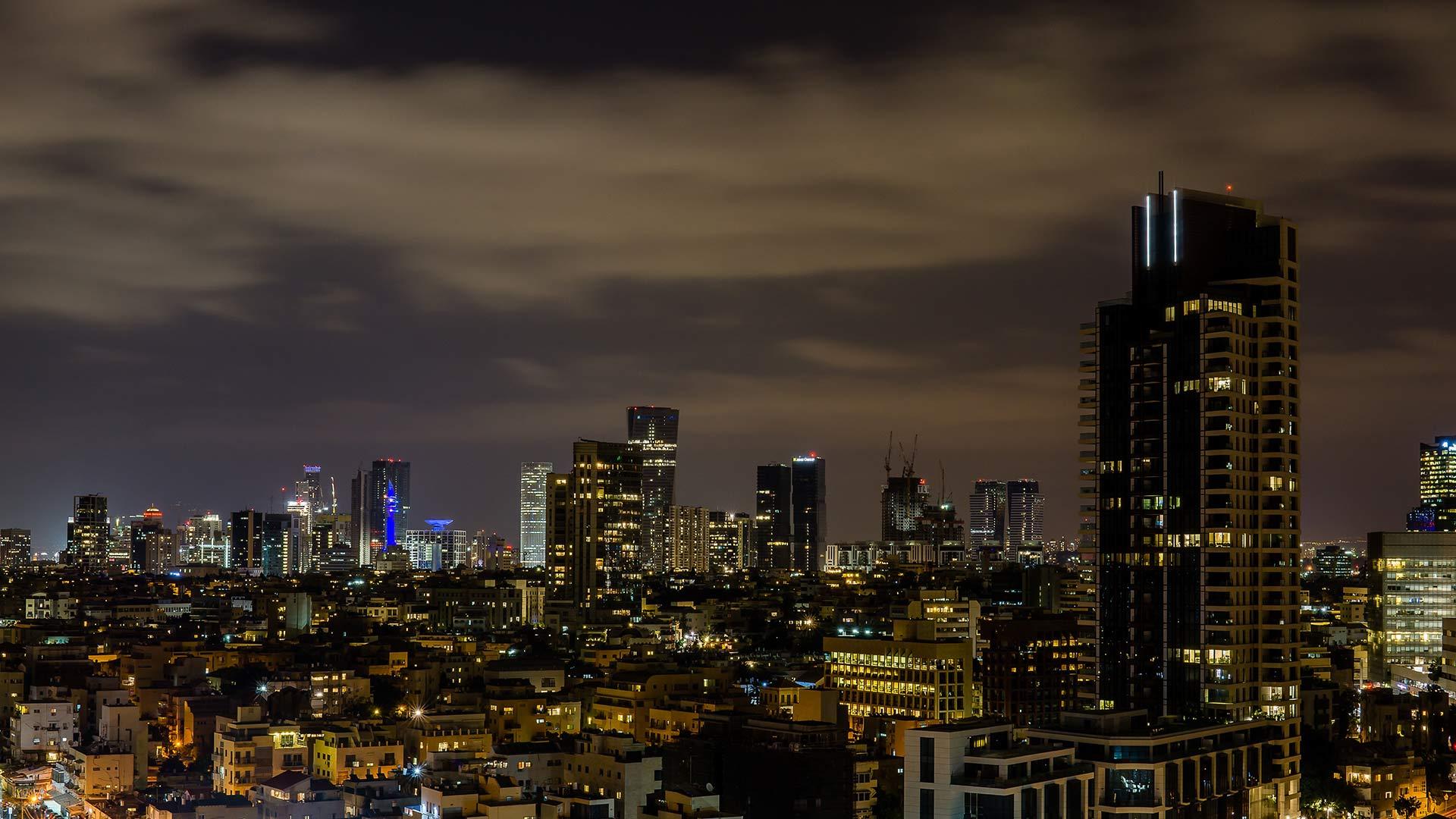 US-Tel-Aviv-Israel-tel-aviv-2827030