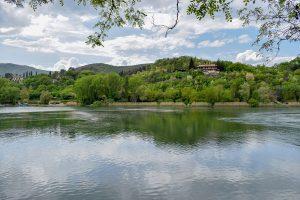 US Lago di Piediluco Lazio Italy Felix Andries1