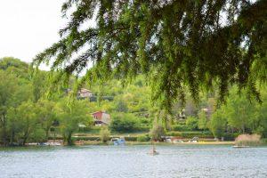 US Lago di Piediluco Lazio Italy Felix Andries10