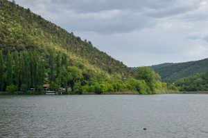 US Lago di Piediluco Lazio Italy Felix Andries11