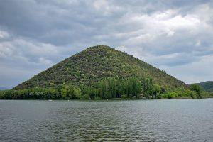 US Lago di Piediluco Lazio Italy Felix Andries12