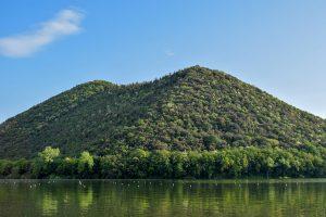 US Lago di Piediluco Lazio Italy Felix Andries13