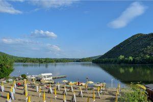 US Lago di Piediluco Lazio Italy Felix Andries14