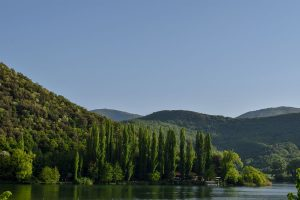 US Lago di Piediluco Lazio Italy Felix Andries15